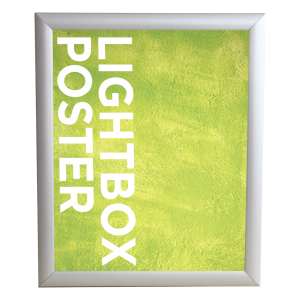 Trappa Light Box 05